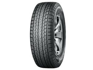 YOKOHAMA(ヨコハマタイヤ) iceGUARD アイスガード SUV G075 225/65R17 102Q ・・・