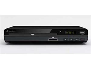 S-cubism DVDプレイヤー HDP-08