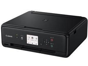 PIXUS TS5030 [ブラック]