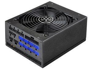 SST-ST1000-PT [ブラック]