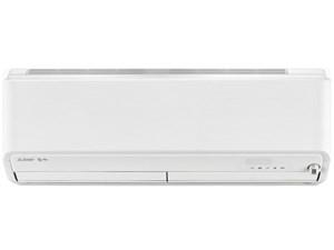 霧ヶ峰 MSZ-ZW4017S-W [ウェーブホワイト]  【お取り寄せ商品となります/IZ・・・