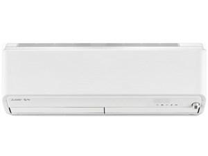 霧ヶ峰 MSZ-ZW5617S-W [ウェーブホワイト]  【4/27入荷 IZ・・・