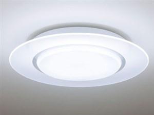 Panasonic AIR PANEL LED HH-CB0880A ;;JAN 4549077788368