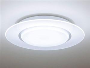Panasonic LED HH-CB1280A  ;;JAN 4549077788580