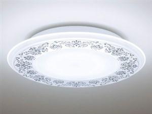 AIR PANEL LED HH-CB1481A