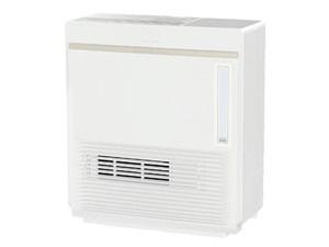 EFH-1216D(W) [ホワイト]
