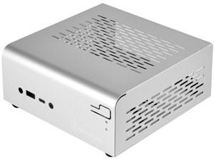 SilverStone SST-VT01S [シルバー]