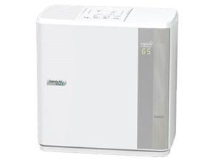 ダイニチプラス HD-9016