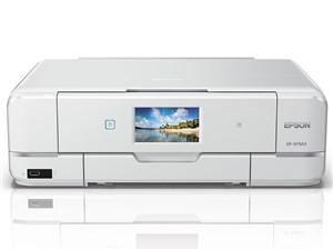 EPSON製 インクジェットプリンター EP-979A3 複合機