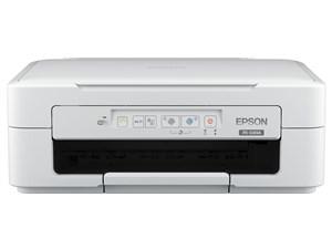 EPSON製 インクジェット複合機 カラリオ PX-049A