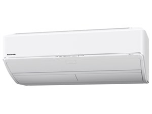 エオリア CS-X227C