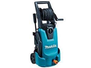 マキタ 高圧洗浄機  MHW0820(高機能タイプ・ホースリール付・・・