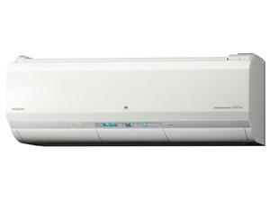 ステンレス・クリーン 白くまくん RAS-X56G2