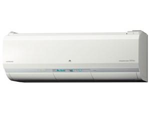 ステンレス・クリーン 白くまくん RAS-X71G2  【お取り寄せになります/IZ・・・
