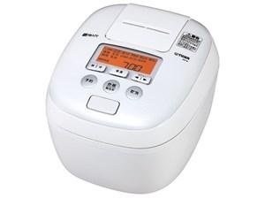 炊きたて JPC-B100-W [ホワイト]