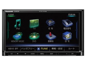 CN-RE03D Panasonic