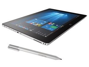 HP T6T57PA#ABJ [タブレットパソコン 12型ワイド液晶 4GB]