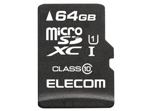 MF-MSD064GC10R