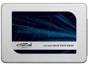 Crucial MX300 2050GB [2.5] CT2050MX300SSD1