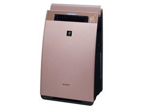 KI-GX100 通常配送商品1