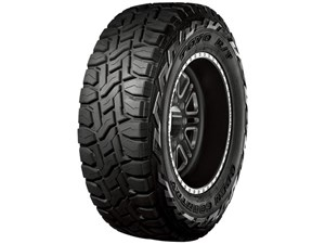 TOYO OPEN COUNTRY R/T 185/85R16 105/103L LT