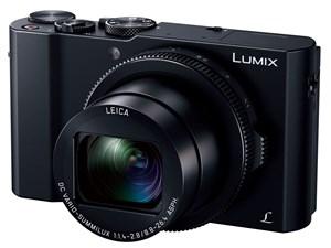 LUMIX DMC-LX9