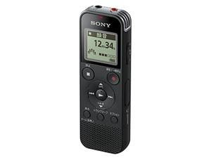 SONY ICレコーダー icd-px470fbc