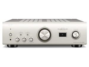 PMA-1600NE 商品画像1:Powershop JPN