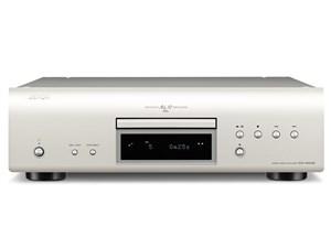 DCD-1600NE