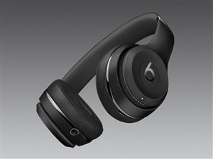 beats by dr.dre solo3 wireless [ブラック]