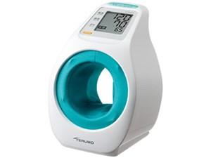 ES-P2020ZZ テルモ アームイン血圧計 電子血圧計