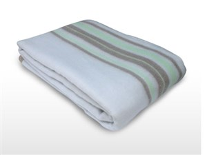 TEKNOS 電気毛布  電気敷き毛布 190×130cm セミダブルサイズ相当 EM-706M