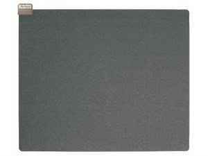 HC-30F3