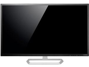 I-O DATA 31.5型ワイド液晶ディスプレイ EX-LD3151DB