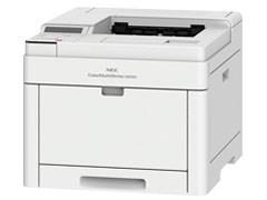 NEC Color MultiWriter 5850C