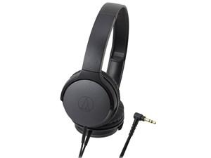 Sound Reality ATH-AR1 BK [ブラック]