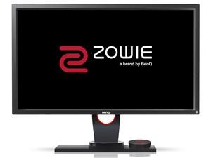 ZOWIE XL2430 [24インチ ダークグレイ]