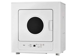 リンナイ【都市ガス用】5.0kg 業務用ガス衣類乾燥機 乾太くん RDTC-53S-13A・・・