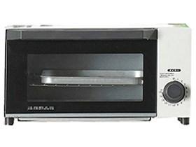 エスケイジャパン【SKJ】オーブントースター ホワイト SKJ-GZ80T★【SKJGZ80T・・・
