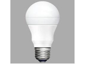 TOSHIBA■LED電球 昼白色■LDA6N-H/60W■新品未開封