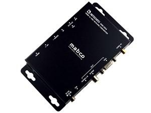 エーディテクノ 業務用スキャンコンバータ HDMI-)VGAコンバータ DSE-004