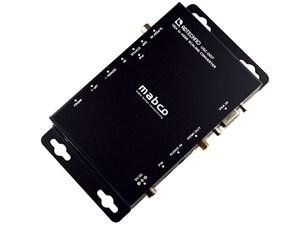 エーディテクノ 業務用スキャンコンバータ VGA-)HDMIコンバータ USC-007