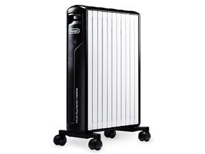 デロンギ DeLonghi マルチダイナミックヒーター 10~13畳用 Wi-Fiモデル MDH1・・・
