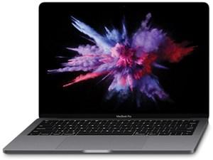 MLL42J/A [スペースグレイ]  MacBook Pro Retinaディスプレイ 2000/13.・・・