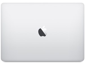 【Mac ノート】APPLE MacBook Pro Retinaディスプレイ 2900/13.3 MNQG2J/A [・・・