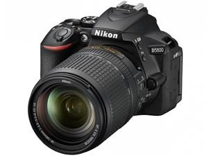 D5600 18-140VRレンズキット/Nikon