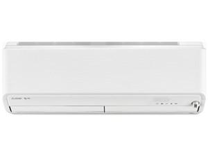 霧ヶ峰 MSZ-ZXV2817-W [ウェーブホワイト]