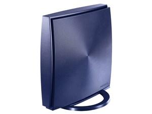 I-O DATA製 無線LANルーター WN-AX2033GR ミレニアム群青