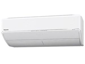 エオリア CS-407CX-W [クリスタルホワイト]