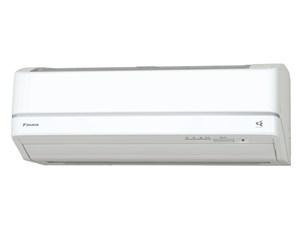 スゴ暖 S56UTDXP-W [ホワイト]